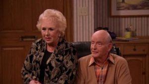 Everybody Loves Raymond: S09E01