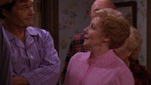 Everybody Loves Raymond: S09E15