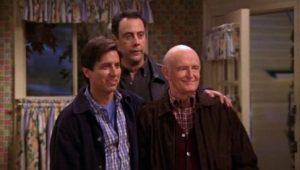 Everybody Loves Raymond: S09E06
