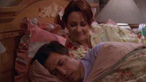Everybody Loves Raymond: S09E14