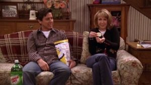Everybody Loves Raymond: S09E13