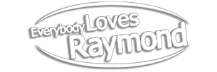 Watch Everybody Loves Raymond Online | Full Episodes in HD FREE